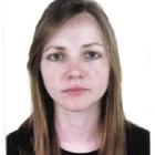 Karen Bertollucci