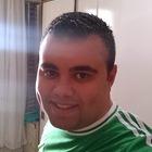 Junior Souza