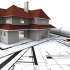 Construções e Reforma