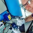 Infosmartsp Laboratório de ...