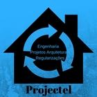Projetos de Engenharia e Ar...