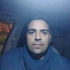 Alex Silva Transportes Part...