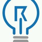Soluções em Elétrica, Cftv,...