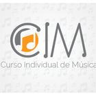 Aulas de Música Individuais