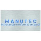 Manutec - Manutenção Elétri...