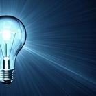 Eletricista em Itatiba