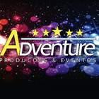 Adventure Produções e Eventos