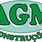 Agm Construções de Imóveis ...