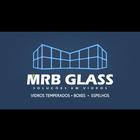 Mrb Glass Soluções em Vidro...