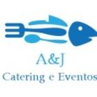 A&J - Catering e Eventos