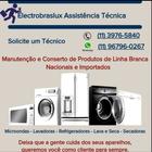 Electrobraslux Assistência ...