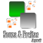 Souza & Freitas - Drywall -...