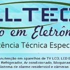 Alltech Assistência Técnica