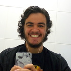Professor Particular de Quí...