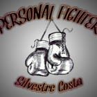Personal Fighter ( Boxe / M...