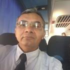 Paulo Sergio: Serviço D Man...