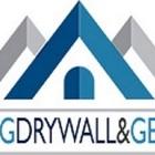 a Melhor Opção em Drywall n...