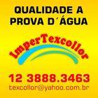Logo impertexcollor (4)