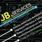Jb.Services _instalações e ...