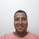 Willian Silva- Polidor de A...