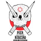 Pier Ribeiro - Designer Gra...