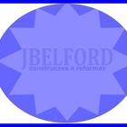 Jbelford