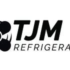 Tjm Refrigeração