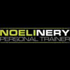 Noeli Nery Personal Trainer...