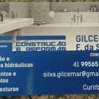 Gilcemar Ferreira da Silva
