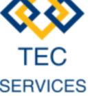 Tec Services -