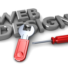 Websiteredesign