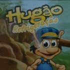 Hugão
