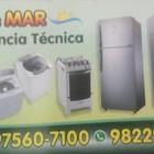 Assistência Técnica Sol&Mar