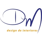 Dm Design de Interiores e M...