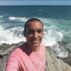 Rodrigo - Manutenção Instal...
