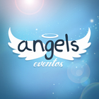 Angels Eventos