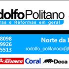 Rodolfo politano2