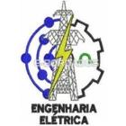 E.E.E Engenharia Elétrica