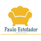 Paulo Estofador