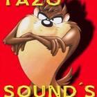 Tazo Sound'S Elétrica e Ace...