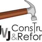 Jvj Construção & Reforma