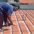Rm Construções no Rio de Ja...