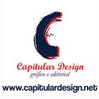 Capitular logo site