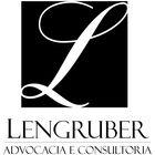 Lengruber Advocacia e Consultoria