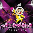 Pakawaka - Eventos