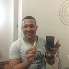 Eletricista Instalador Resi...