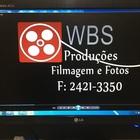 Fotografias e Filmagem