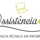 Assistência Cn - Assistênci...