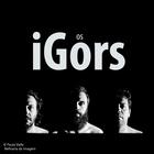 Banda os Igors - Música de ...