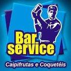 Bar Service Coquetéis e Bar...